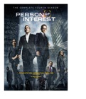 person-of-interest-season-4