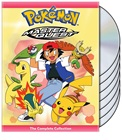 pokemon-master-quest---the-complete-collection