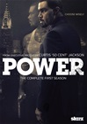 Power Season 1