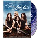 pretty-little-liars-the-complete-first-season-1