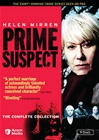 prime-suspect-the-complete-collection