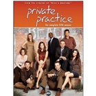 private-practice-season-5-wholesale-tv-shows