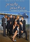 private-practice-season-6-dvd-wholesale