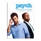 psych-season-six-dvd-wholesale