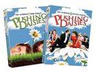 pushing-daisies-the-complete-seasons-1-2