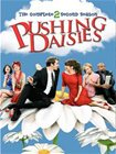 pushing-daisies-the-complete-second-season