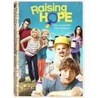 Raising Hope The Complete First Season 1