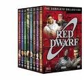 red-dwarf-the-complete-collection
