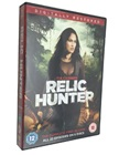relic-hunter-season-1