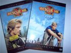 rescue-me-the-complete-season-5-volume-1-and-2