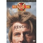 rescue-me-the-complete-sixth-season-and-the-final-season-dvd-wholesale