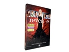revenge-season-1-dvd-wholesale