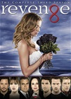 revenge-season-3-dvd-wholesale-china