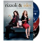rizzoli---isles-the-complete-first-season-1