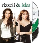 rizzoli-and-isles-season-3-dvd-wholesale