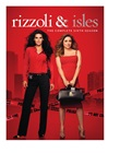 rizzoli-and-isles-season-6-dvds-wholesale