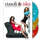 rizzoli-and-isles-the-complete-second-season-2