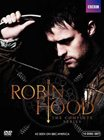 robin-hood-the-complete-series