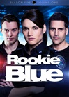 rookie-blue-season-5