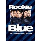 rookie-blue-the-complete-first-season-1