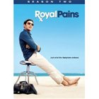 royal-pains-season-2