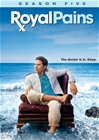 royal-pains-season-5