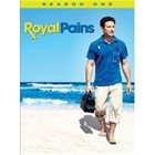 royal-pains-season-one