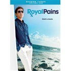 royal-pains-season-three-volume-one