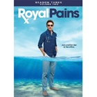 royal-pains-season-three-volume-two
