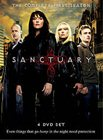 sanctuary-the-complete-first-season