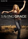 saving-grace-season-2
