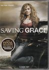 saving-grace-season-3