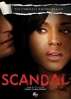 scandal-season-2-dvd-wholesale