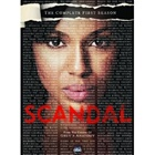 scandal-the-complete-first-season-tv-shows-wholesale