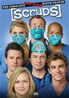 scrubs-the-complete-ninth---final-season