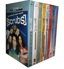 scrubs-the-complete-seasons-1-8