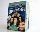 scrubs-the-complete-seasons-1-9