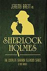 sherlock-holmes-the-complete-granada-television-series