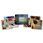 singers-and-songwriters-dvd-wholesale