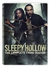 sleepy-hollow--season-3