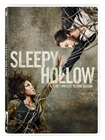 sleepy-hollow-season-2