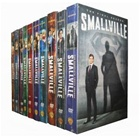 smallville-compelte-seasons-1-10