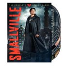 smallville-the-complete-ninth-season