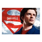 smallville-the-complete-series