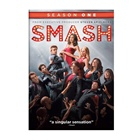 smash-season-1-wholesale-tv-shows