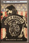 sons-of-anarchy-season-1