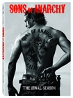 sons-of-anarchy-season-7-tv-shows-wholesale