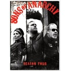 sons-of-anarchy-season-four-dvd-wholesale