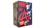 sons-of-anarchy-seasons-1-6-cheap-dvds-wholesale