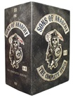 sons-of-anarchy-the-complete-series